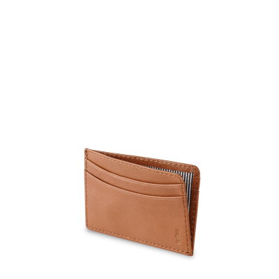 TOFFEE CARD WALLET TCH-0314-T